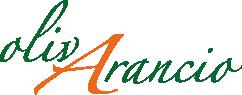 Engels – Olivarancio.com