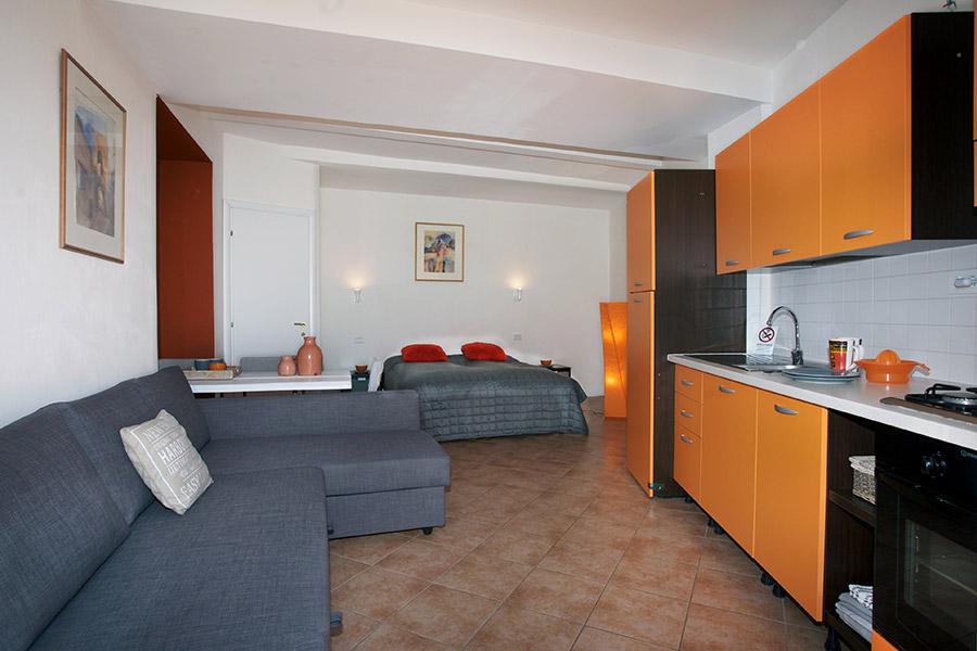 Studio Arancio