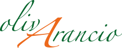 Italiaans – Olivarancio.com