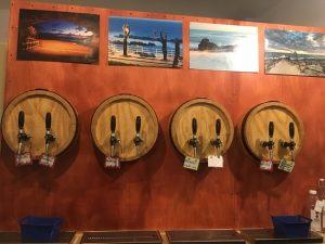 wijn Moneglia